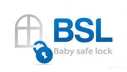 Baby Safety Lock